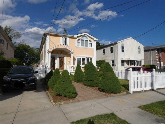 [Rosedale Real Estate, listing number 3158596]