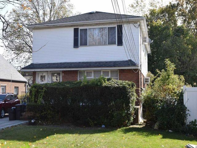 [Rosedale Real Estate, listing number 3158656]