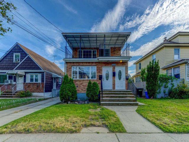 [Rosedale Real Estate, listing number 3158762]