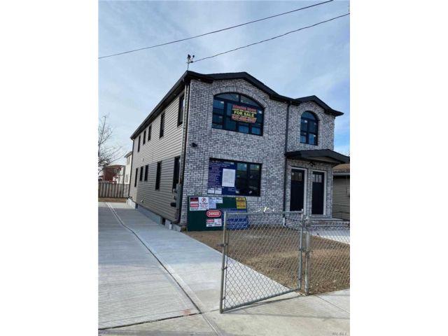 [Rosedale Real Estate, listing number 3158888]