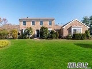 [Commack Real Estate, listing number 3158967]
