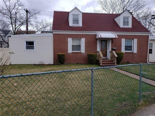 [Rosedale Real Estate, listing number 3159091]