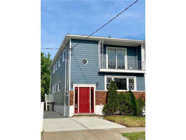 [Rosedale Real Estate, listing number 3159133]