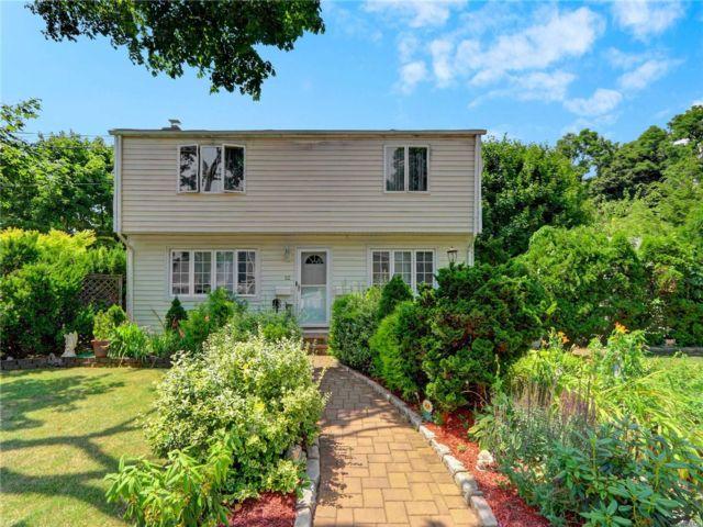 [Farmingdale Real Estate, listing number 3159250]