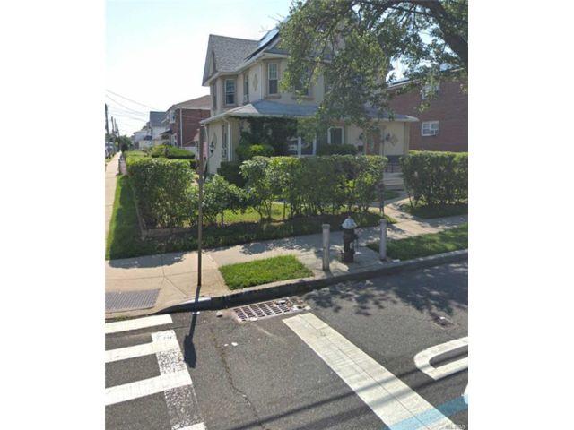 [Rosedale Real Estate, listing number 3159349]
