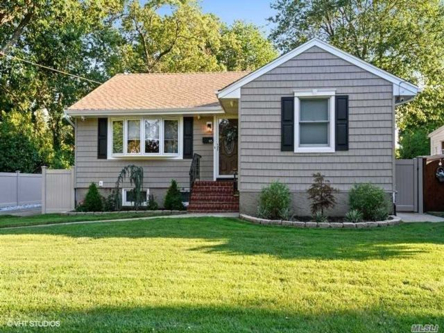 [Malverne Real Estate, listing number 3159586]