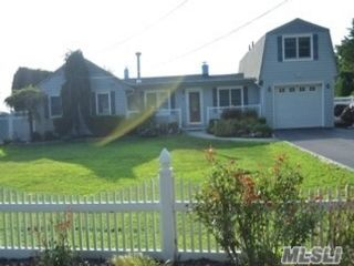 5 BR,  3.00 BTH Farm ranch style home in Northport