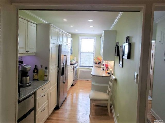 [Woodhaven Real Estate, listing number 3159655]