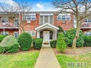 [Farmingdale Real Estate, listing number 3159662]