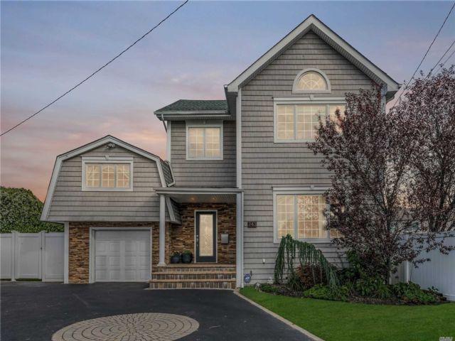 [Bellmore Real Estate, listing number 3159678]
