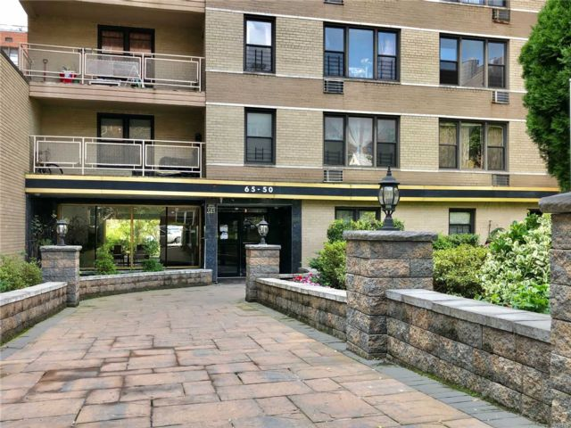 [Rego Park Real Estate, listing number 3159690]