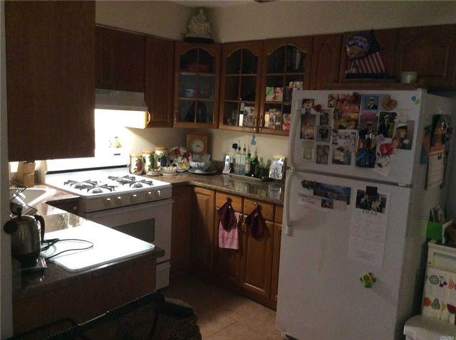 [East Elmhurst Real Estate, listing number 3159756]