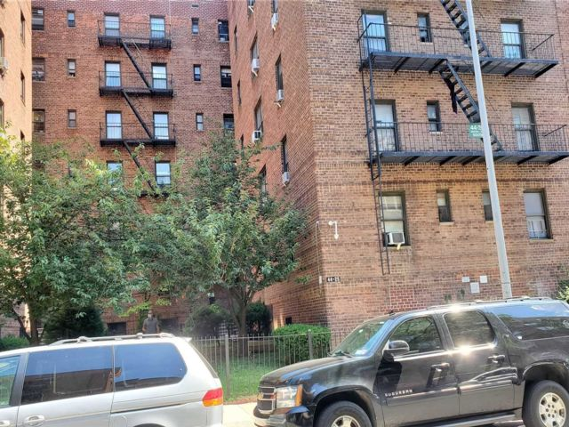 1 BR,  1.00 BTH Other style home in Elmhurst