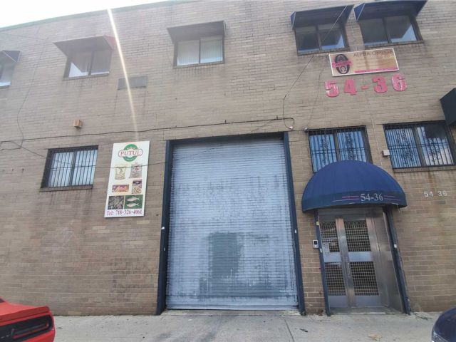 Studio,  0.00 BTH  Commercial style home in Maspeth