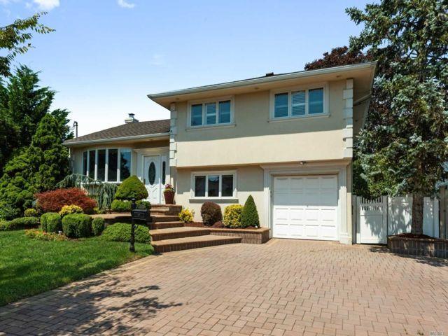 [Bellmore Real Estate, listing number 3160303]