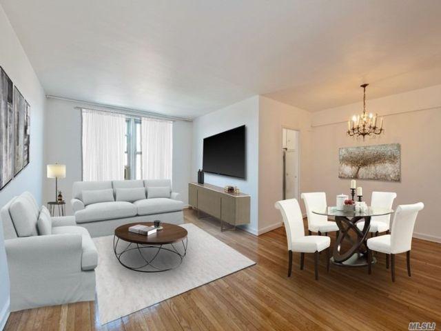[Jackson Heights Real Estate, listing number 3160321]