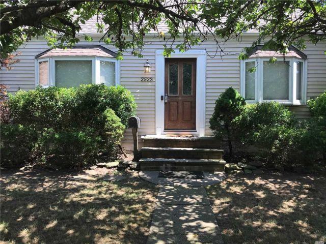 [Bellmore Real Estate, listing number 3160327]