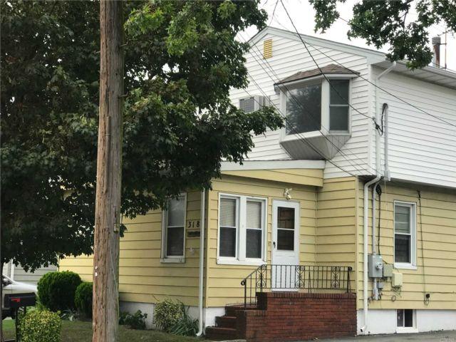 [Bellmore Real Estate, listing number 3160351]