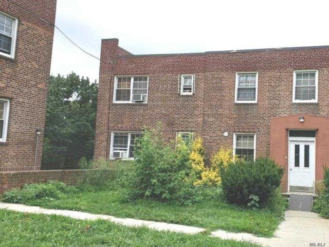 [Kew Garden Hills Real Estate, listing number 3160354]