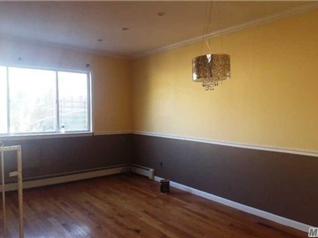 3 BR,  1.00 BTH Colonial style home in Bushwick