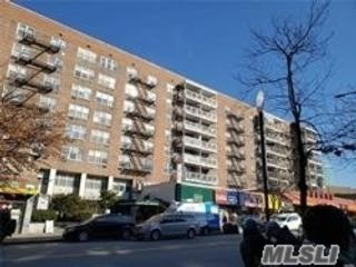 [Flushing Real Estate, listing number 3161665]