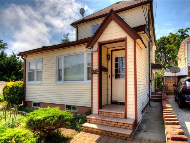 [Rosedale Real Estate, listing number 3161675]