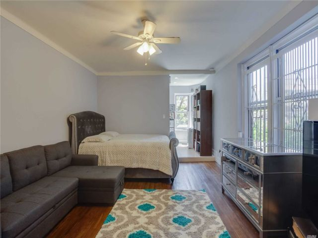 [Jackson Heights Real Estate, listing number 3161679]