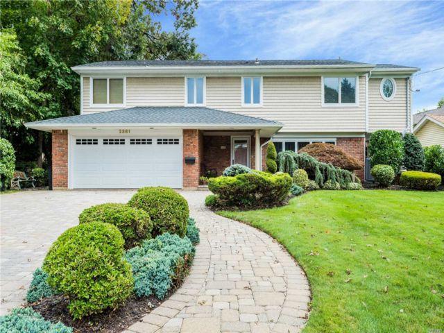 [Merrick Real Estate, listing number 3161706]
