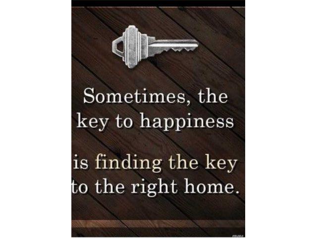 [Merrick Real Estate, listing number 3161718]