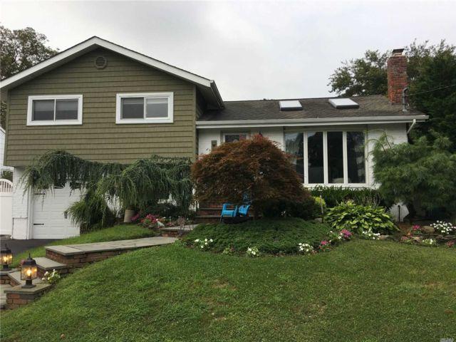 [Farmingdale Real Estate, listing number 3161859]