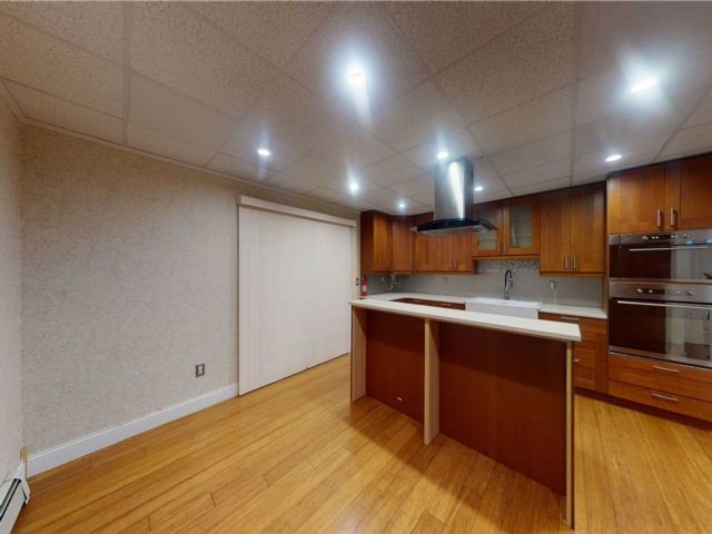 1 BR,  1.00 BTH Apt in house style home in Selden