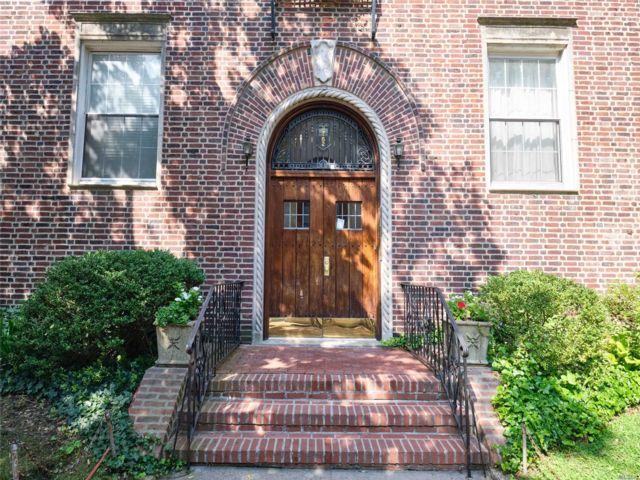 [Jackson Heights Real Estate, listing number 3162024]