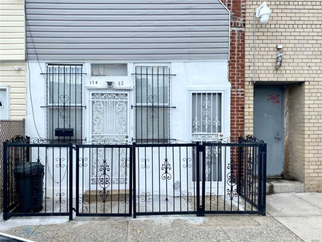 2 BR,  2.00 BTH  Ranch style home in South Ozone Park