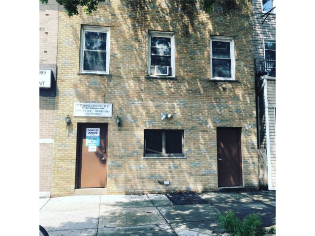 [Ozone Park Real Estate, listing number 3162145]