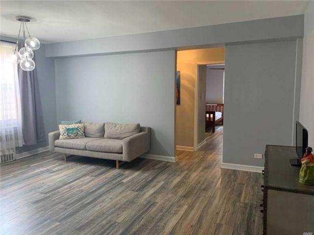 [Corona Real Estate, listing number 3162198]