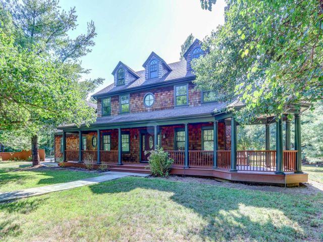 [Manorville Real Estate, listing number 3162339]