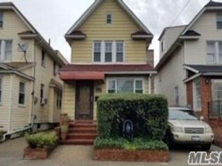 [Woodside Real Estate, listing number 3162359]