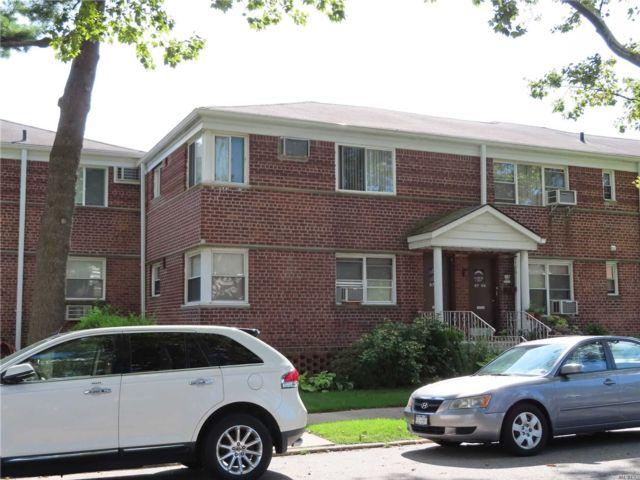 [Holliswood Real Estate, listing number 3162383]