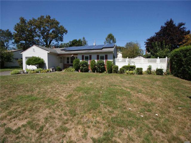 [Port Jefferson Station Real Estate, listing number 3162585]