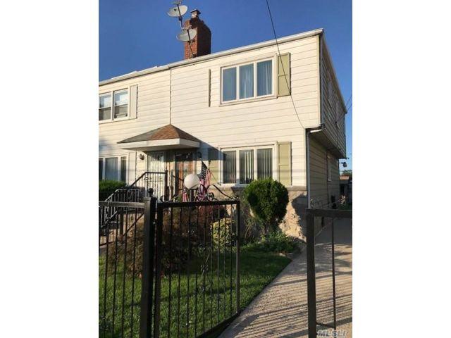 [East Elmhurst Real Estate, listing number 3162630]