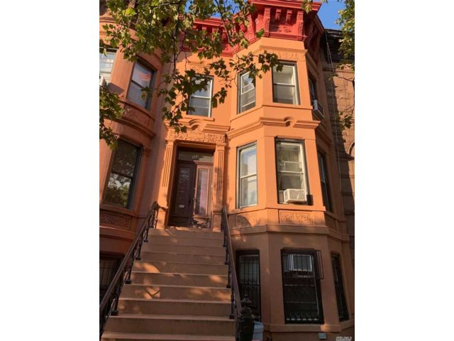 [Sunset Park Real Estate, listing number 3162635]