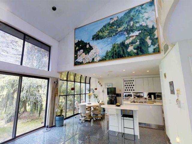 [Woodbury Real Estate, listing number 3162690]