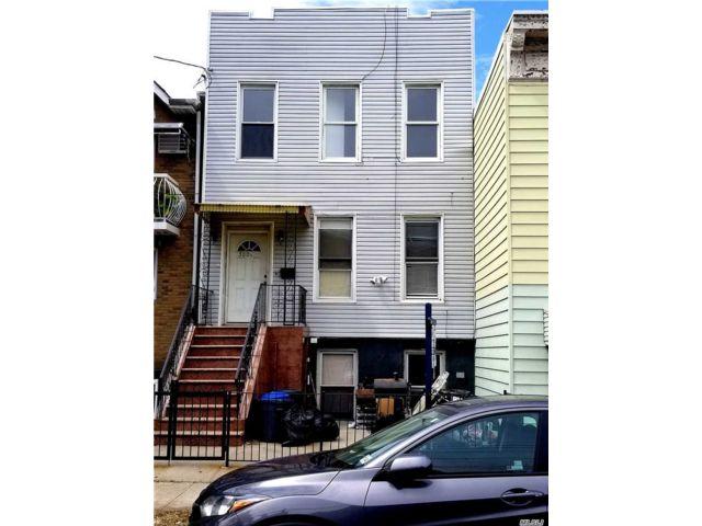 [Woodside Real Estate, listing number 3162725]