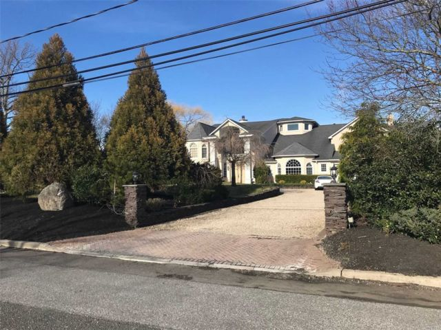 8 BR, 10.00 BTH Contemporary style home in Oakdale