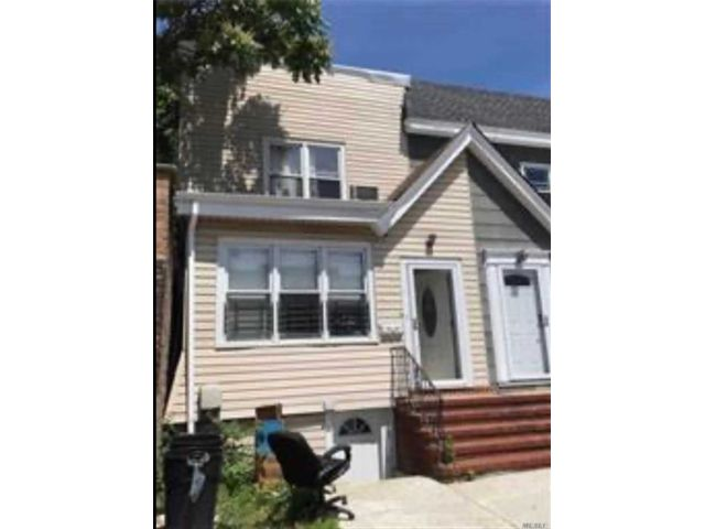 [Woodhaven Real Estate, listing number 3162804]