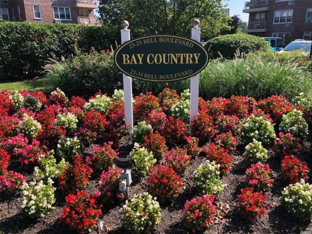 [Bayside Real Estate, listing number 3162819]