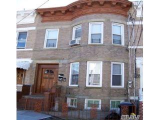 [Cypress Hills Real Estate, listing number 3162898]