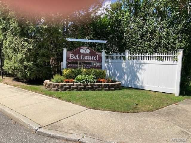 2 BR,  2.00 BTH Co-op style home in East Islip