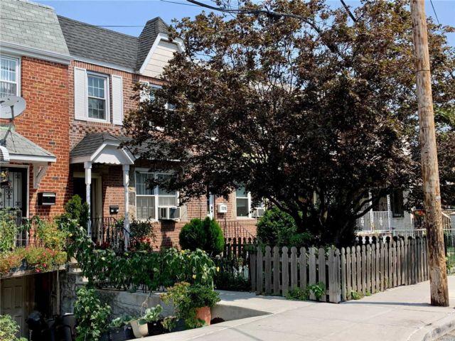 [Woodside Real Estate, listing number 3163014]