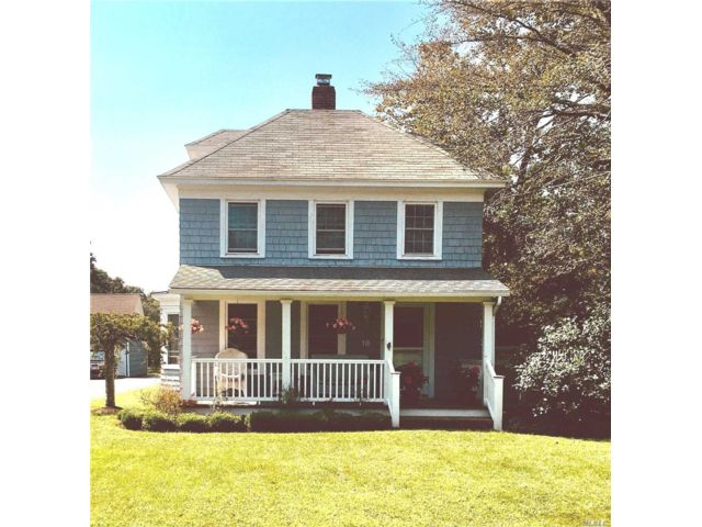 [Center Moriches Real Estate, listing number 3163060]